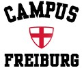 Campus Freiburg Clothing